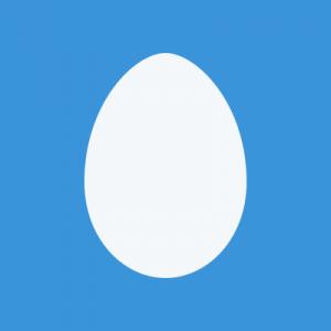 egg_step_1