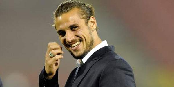 Fulham-Hampir-Dapatkan-Osvaldo